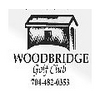 Woodbridge Golf Links - Semi-Private Logo