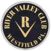 River Valley Country Club - Semi-Private Logo