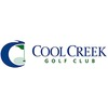 Cool Creek Country Club - Public Logo