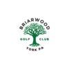 East at Briarwood Golf Club - Public Logo