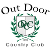 Outdoor Country Club - Private Logo