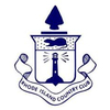 Rhode Island Country Club - Private Logo