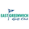 East Greenwich Golf & Country Club - Semi-Private Logo