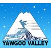 Yawgoo Valley Golf Course - Public Logo