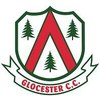 Gloucester Country Club - Private Logo