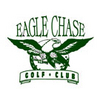 Eagle Chase Golf Club - Semi-Private Logo