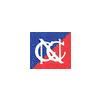 Newport Country Club - Private Logo