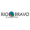 Rio Bravo Country Club - Private Logo