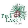Pine Lake Golf Club - Semi-Private Logo