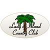 Lady's Island Country Club - Marsh Course Logo