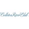 Par 3 at Colleton River Plantation Club - Private Logo