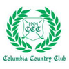 Ridgewood/Tall Pines at Columbia Country Club - Private Logo