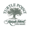 Turtle Point at Kiawah Island Resort - Resort Logo