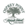 Osprey Point at Kiawah Island Resort - Resort Logo
