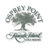 Osprey Point at Kiawah Island Resort - Resort Logo