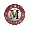 Moree's Cheraw Country Club Logo