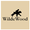 WildeWood Country Club - Private Logo