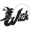 Witch Golf Links Logo