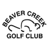 Beaver Creek Golf Club - Public Logo