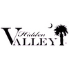 Hidden Valley Country Club - Semi-Private Logo