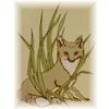 Swamp Fox Golf Club - Public Logo