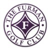 Furman University Golf Course - Semi-Private Logo