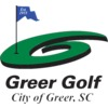 Greer Golf & Country Club - Semi-Private Logo