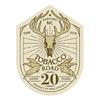 Tobacco Road Golf Club - Public Logo