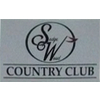 Sedgewood Country Club - Public Logo