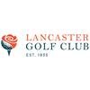 Lancaster Golf Club - Semi-Private Logo