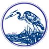 Brierwood Golf Club Logo