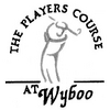 Players Course at Wyboo Plantation, The - Semi-Private Logo