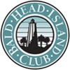 Bald Head Island Country Club - Semi-Private Logo