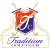 Tradition Golf Club - Public Logo