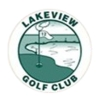 Lakeview Golf Course - Semi-Private Logo