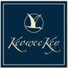 Keowee Key Golf & Country Club - Private Logo