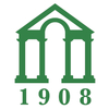 Country Club of Spartanburg, The - Private Logo