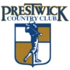 Prestwick Golf Course - Semi-Private Logo