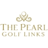 The Pearl East Course Logo