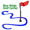 Blue Ridge Golf Center - Public Logo
