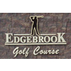 Edgebrook Golf Course Logo