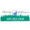 Glenridge Golf Course - Semi-Private Logo