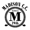 Madison Golf & Country Club - Semi-Private Logo