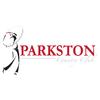 Parkston Country Club - Semi-Private Logo