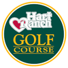 Hart Ranch Golf Club - Public Logo