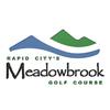 Meadowbrook Golf Course - Public Logo
