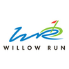 Willow Run Golf Course - Public Logo
