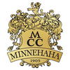 Minnehaha Country Club - Private Logo