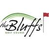 Bluffs, The - Public Logo