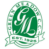 Green Meadow Country Club - Private Logo